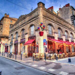 Foto 28 Frankrijk