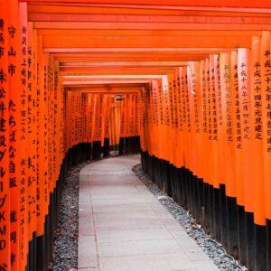 Foto 18 Japan