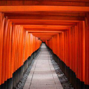 Foto 17 Japan