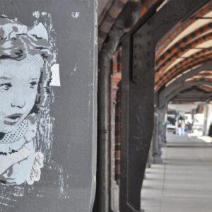 Foto 21 Graffiti