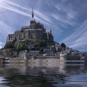 Foto 4 Frankrijk