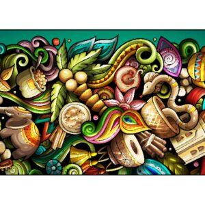 Foto 31 Graffiti