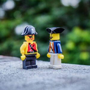 Foto 19 Lego