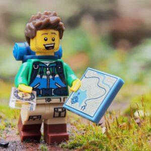 Foto 18 Lego