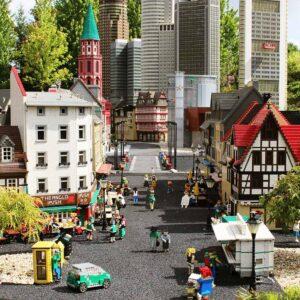 Foto 17 Lego