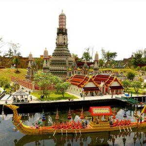 Foto 16 Lego