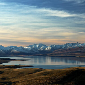 Foto 12 Nieuw-Zeeland