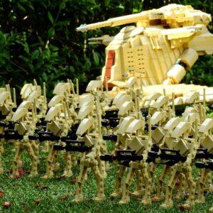 Foto 13 Lego