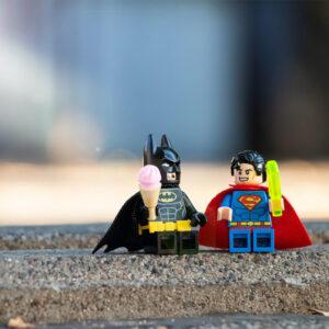 Foto 7 Lego