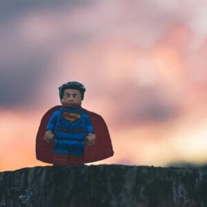 Foto 6 Lego