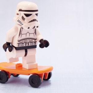 Foto 5 Lego