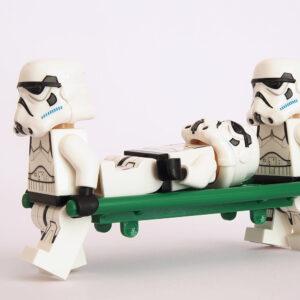 Foto 4 Lego