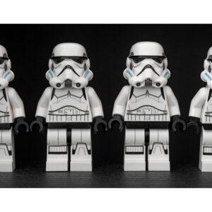 Foto 3 Lego