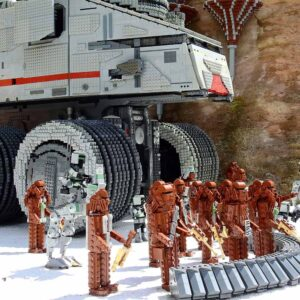 Foto 2 Lego