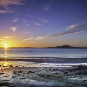 Foto 1 Nieuw-Zeeland