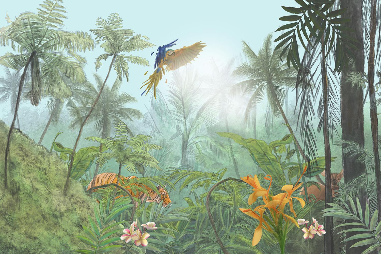 SDG-JungleAquarel-Kleur