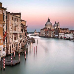 Foto 31 Venetië