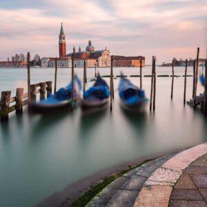 Foto 29 Venetië