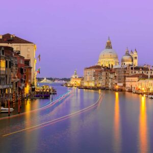 Foto 28 Venetië