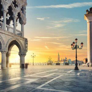 Foto 27 Venetië