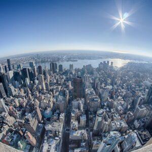 Foto 14 Skyline