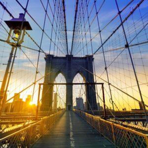 Foto 31 New York