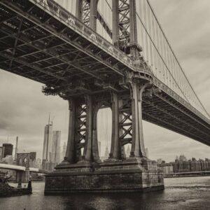 Foto 30 New York