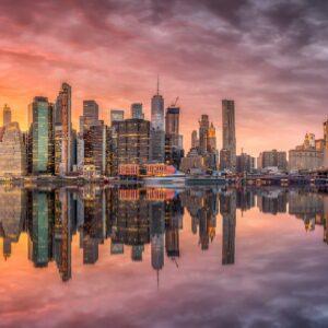 Foto 32 New York