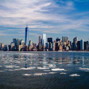 Foto 15 Skyline