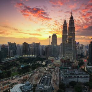 Foto 31 Skyline